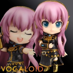Vocaloid 2: Nendoroid Luka Character Vocal Series 03