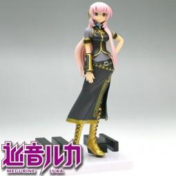 Vocaloid: Luka Megurine EX Figure