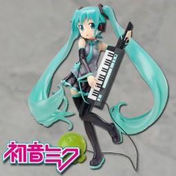 Vocaloid 2: Miku Hatsune HSP Ver. 1/7 Scale PVC Statue