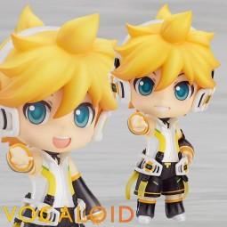 Vocaloid 2: Nendoroid Len Kagamine Append