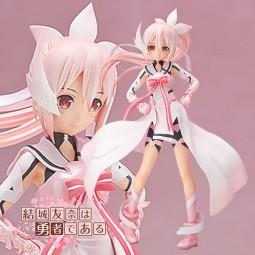 Yuki Yuna is a Hero: Yuki Yuna 1/8 Scale PVC Statue