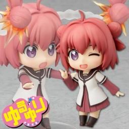 YuruYuri: Akari Akaza - Nendoroid