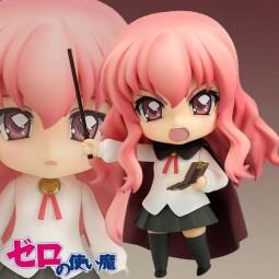 Zero No Tsukaima - Nendoroid Louise